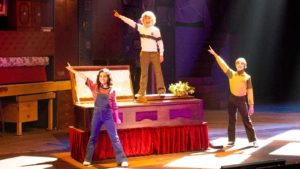 fun-home-musical-barcelona-