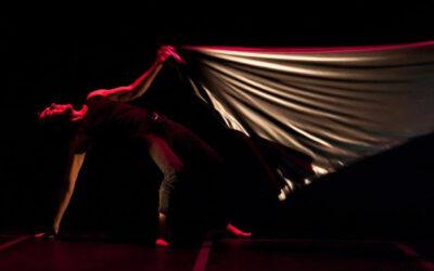 Reivindicacions de ls SGAE en el Dia Internacional de la Dansa
