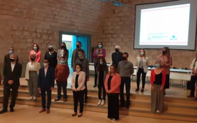 Apropa Cultura s'expandeix i ja és una realitat a Balears