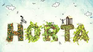 El TNC Petit estrena 'Horta', un recorregut itinerant pels Jardins del TNC