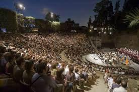 El Festival Grec 2021 ens farà viatjar per tots els racons artístics de l'Àfrica