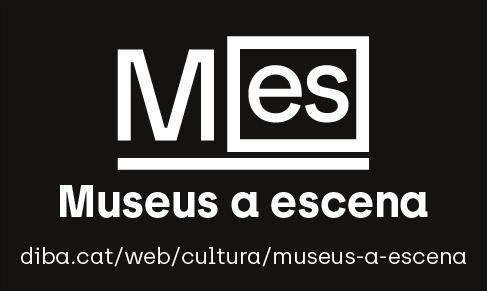 El museus locals de la Diputació de Barcelona entren a escena per celebrar el Dia Internacional dels Museus