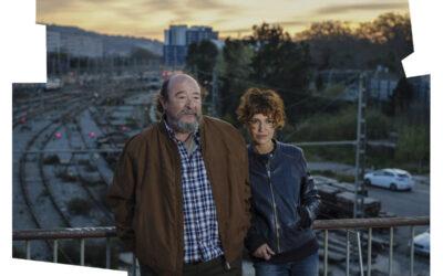 'Heisenberg' de Simon Stephens: últims dies de venda anticipada a preu reduït a La Beckett