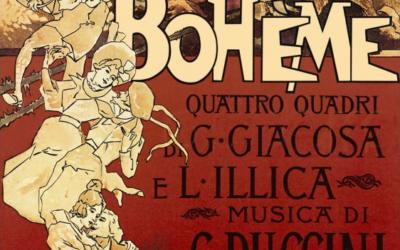 Grandeses i misèries de la vida bohèmia (2)