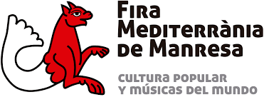 La Fira Mediterrània de Manresa recupera activitat en la 24a edició