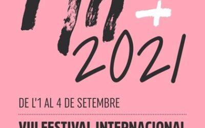 Ja teniu les entrades pel FITT? Queden 48 h per disfrutar del Festival a un preu més econòmic!