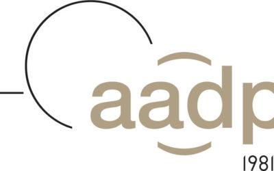 L'AADPC comunica la dimissió del secretari de cultura de l'entitat, Toni Font