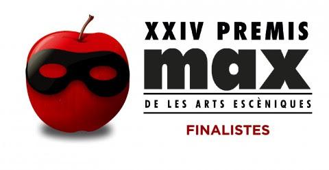 els Max tenen l'objectiu d'estimular, premiar i reconèixer el talent de les persones professionals del teatre i la dansa del nostre país
