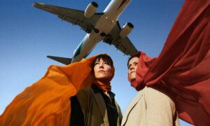 La Beckett començarà la temporada 21-22 amb 'Descripció d'un paisatge', de J.M. Benet i Jornet