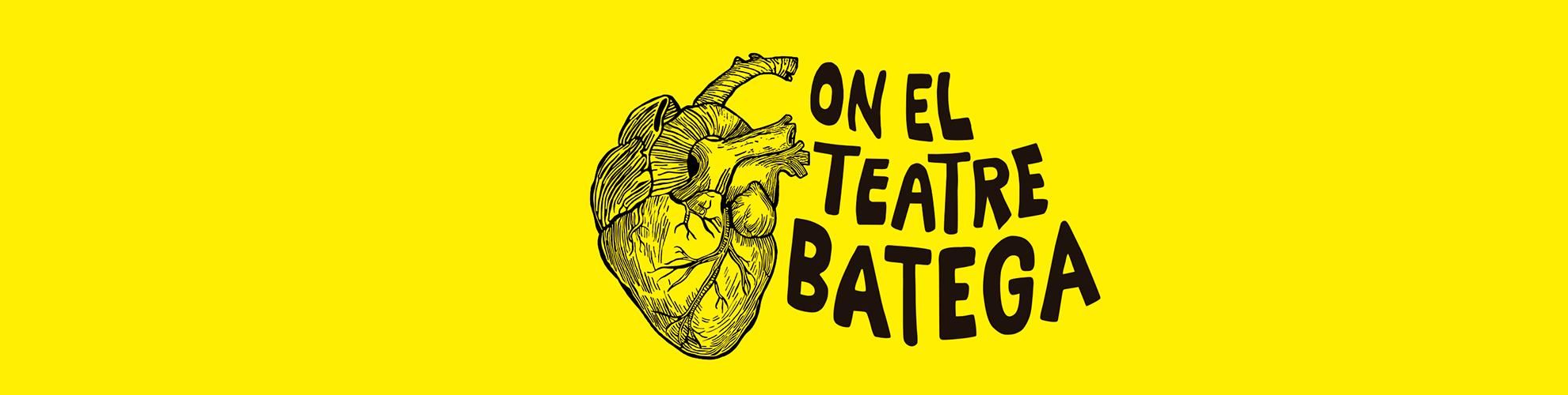 Es presenta la temporada de On el Teatre Batega