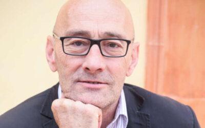 Salvador Sunyer: 'Tornem a agafar el fil de les edicions d'abans de la pandèmia'