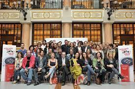 Els Premis Butaca 2021 ja tenen els nominats de la 27a edició